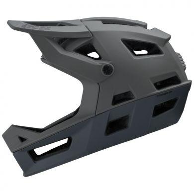 ElementStore - ixs-integralni-helma-trigger-ff-graphite (1)