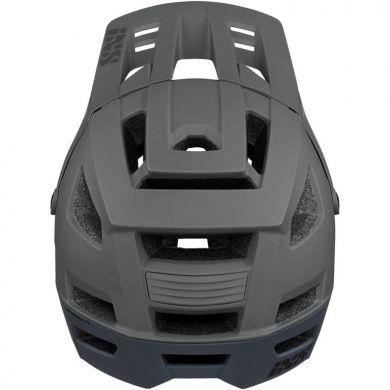 ElementStore - ixs-integralni-helma-trigger-ff-graphite (2)