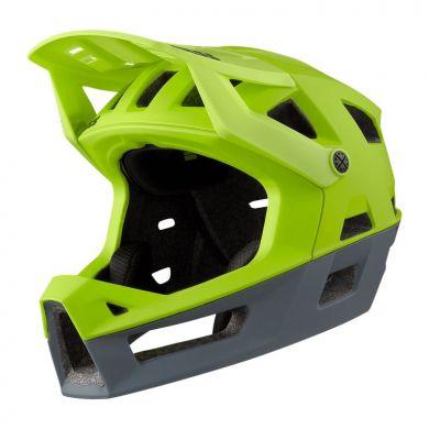 ElementStore - ixs-integralni-helma-trigger-ff-lime