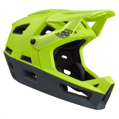 ElementStore - ixs-integralni-helma-trigger-ff-lime (3)