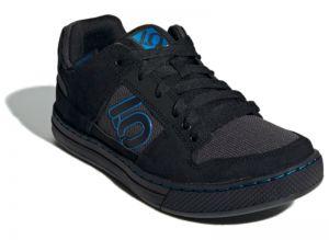Freerider Black / Shock Blue