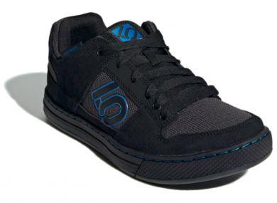 ElementStore - Freerider Black / Shock Blue