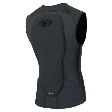 ElementStore - ixs-chranic-patere-flow-upper-body-protective-grey
