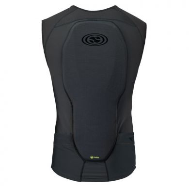 ElementStore - ixs-chranic-patere-flow-upper-body-protective-grey (1)