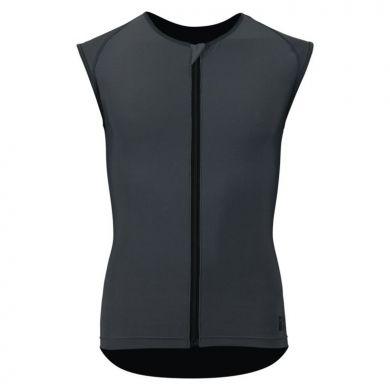 ElementStore - ixs-chranic-patere-flow-upper-body-protective-grey (2)