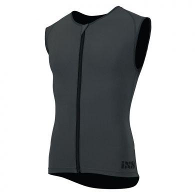ElementStore - ixs-chranic-patere-flow-upper-body-protective-grey (3)