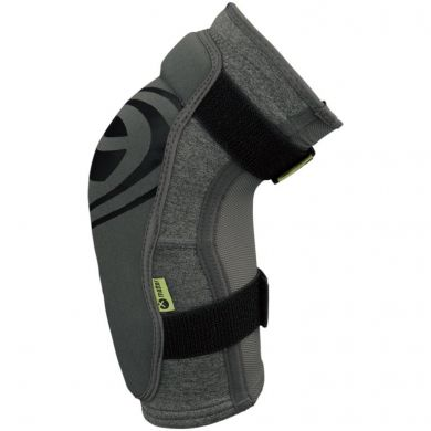 ElementStore - ixs-chranice-loktu-carve-evo-guard-grey (1)