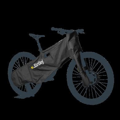 ElementStore - cutout-2019-bikeprotection-bike-wrap-01