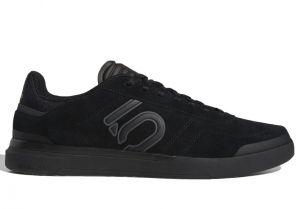 Sleuth DLX Black Grey