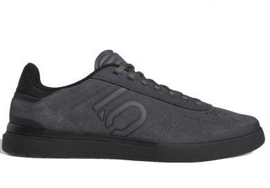 ElementStore - Sleuth DLX Grey black
