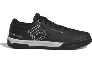 Freerider Pro Black / Grey