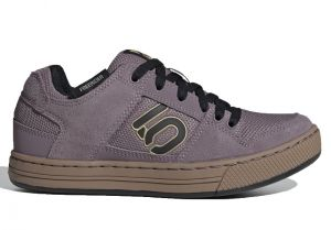 Freerider Women's - Legacy Purple