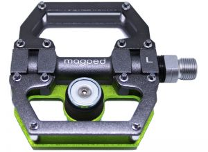 MagPed Sport 10