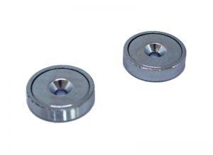 Náhradný magnet 200N