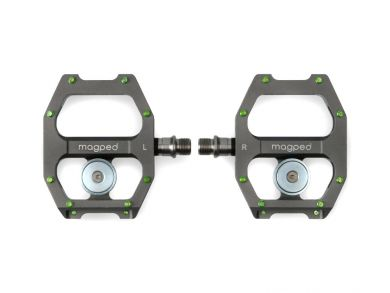 ElementStore - magped-pedals-ultra-150n_2