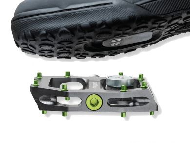 ElementStore - magped-pedals-ultra-150n_3