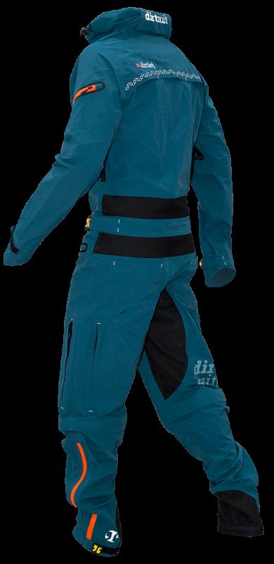 ElementStore - dirtsuit-core-edition-sapphire-blue-01