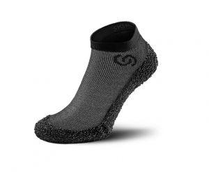 Ponožkotopánky limited - Monolith