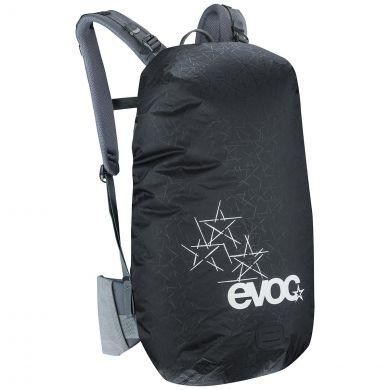 ElementStore - Evoc pláštěnka na batoh Black