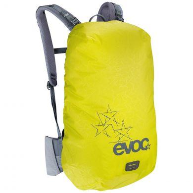 ElementStore - Evoc pláštěnka na batoh Sulphur