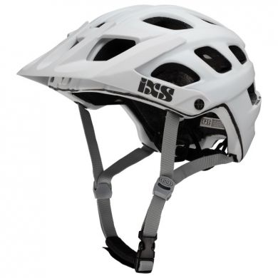 ElementStore - ixs-helma-enduro-trail-rs-evo-bila