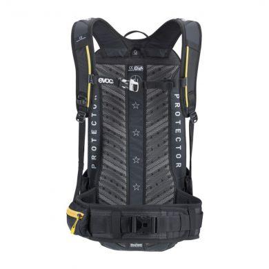 ElementStore - 5215-401-fr-trail-blackline-m-dt1-b