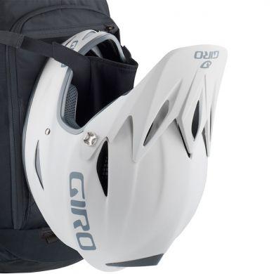 ElementStore - 5215-dh-helmet-carry-big