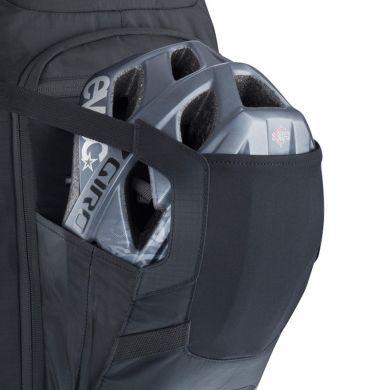 ElementStore - 5215-xc-hellmet-carry-big