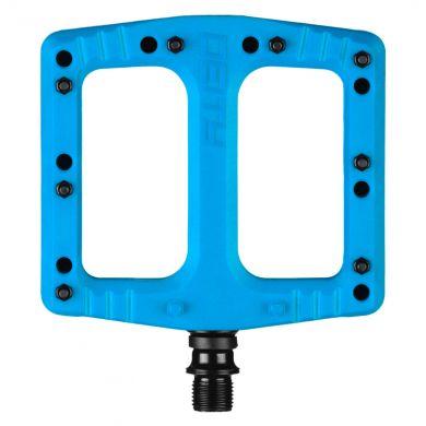 ElementStore - deity-deftrap-pedals-blue_orig
