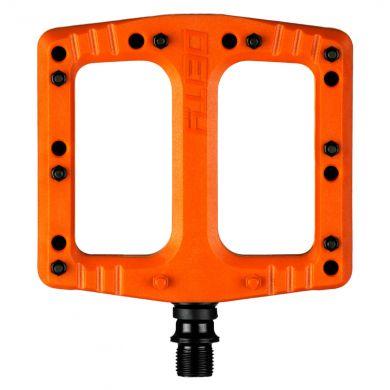 ElementStore - deity-deftrap-pedals-orange_orig