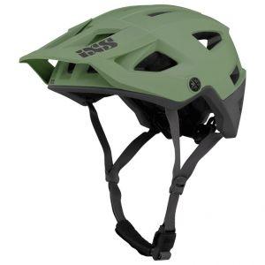iXS helma Trigger AM reseda