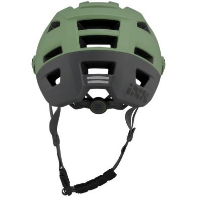ElementStore - ixs-helma-trigger-am-reseda (1)