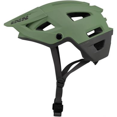 ElementStore - ixs-helma-trigger-am-reseda (3)