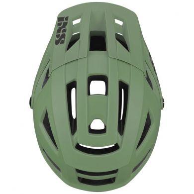 ElementStore - ixs-helma-trigger-am-reseda (4)
