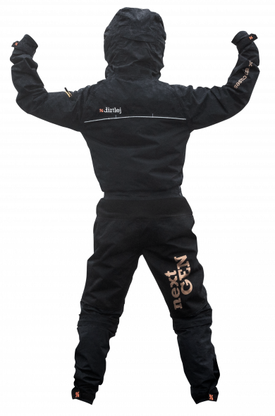 ElementStore - dirtlej-dirtsuit-kids-edition-cutout-02