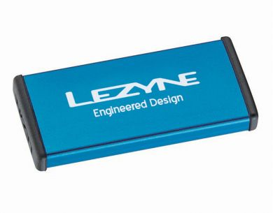 ElementStore - samolepici-zaplaty-metal-kit-blue-hi-gloss