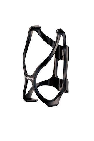 ElementStore - kosik-na-lahev-flow-cage-black