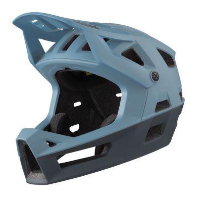 ElementStore - ixs-integralni-helma-trigger-ff-ocean
