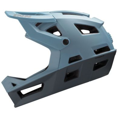 ElementStore - ixs-integralni-helma-trigger-ff-ocean (1)