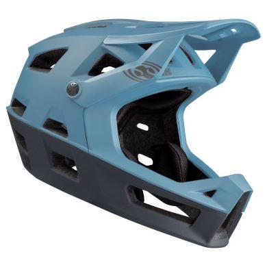 ElementStore - ixs-integralni-helma-trigger-ff-ocean (2)