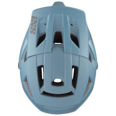 ElementStore - ixs-integralni-helma-trigger-ff-ocean (4)