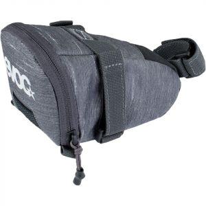 Podsedlová brašna EVOC SEAT BAG TOUR 0,7l