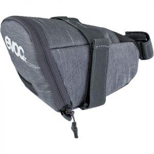 Podsedlová brašna EVOC SEAT BAG TOUR 1l