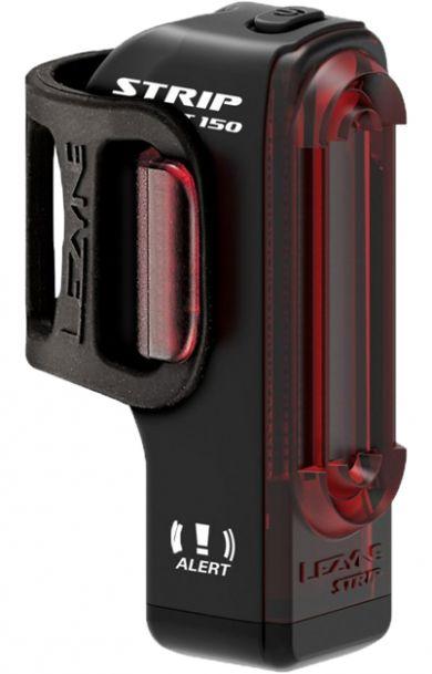ElementStore - Zadné svetlo Lezyne Strip Alert Drive