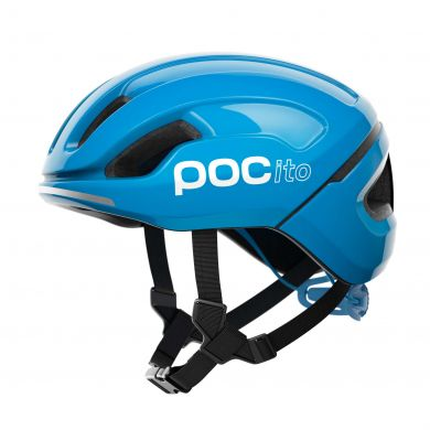 ElementStore - poc_fluorescent-blue