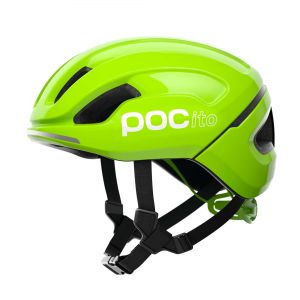POCITO OMNE SPIN / FLUORESCENT YELLOW/GREEN