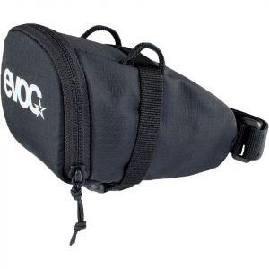 Podsedlová brašna EVOC SEAT BAG 0,7l Čierna
