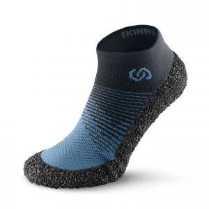 Ponožkotopánky 2.0 - Marine