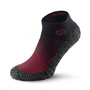 Ponožkotopánky 2.0 - Carmine