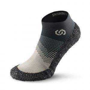 Ponožkotopánky 2.0 - Ivory